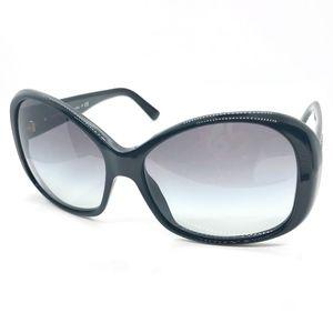 Prada Sunglasses PR 03MS 59 Black